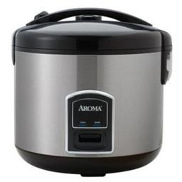 aroma-housewares-arc-900sb-10-cup-stainless-steel-cool-touch-rice-cooker-6ac072575f97b090