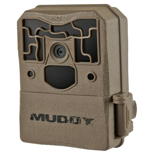 Gsm outdoors mtc200 muddy pro-cam 14 trail camera