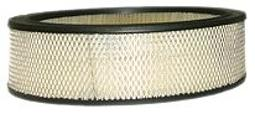 WIX Filters - 42096R Air Filter, Pack of 1 42096R
