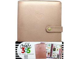 Mamcodm 4 mambi create 365 hp deluxe cover mini rose gold