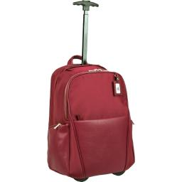 Fabrique portrbp-02 portofino ladies rollerbackpack