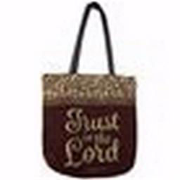 african-american-expressions-186733-tote-bag-trust-in-the-lord-17-x-17-in-march-cmfy4ruoi6jo8am2
