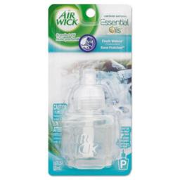 air-wick-79716ct-0-67-oz-scented-oil-refill-fresh-waters-clear-pm8wutrmgpkqzxcl
