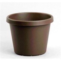 akro-mils-classic-flower-pot-brown-10-inch-pack-of-12-12010choc-fadd476625497e52