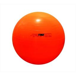 Sportime 010522 Ball Inflatable Therapy And Exercise 55Cm