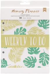 american-craft-memory-planner-inserts-weekly-to-do-6kjzzzcv0jzfblda