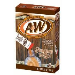 a-w-root-beer-singles-to-go-sugar-free-drink-mix-73a36082306c67d6