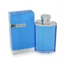 desire-blue-by-alfred-dunhill-eau-de-toilette-spray-3-4-oz-8d7a68683e0c710a