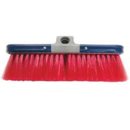 adj-a-brush-a6d-prod301-10-ft-replacement-threaded-brush-head-in3913pc6f6tracv