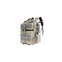 Maxpedition 0529kf maxpedition typhoon backpack khaki/g