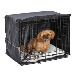 Midwest iCrate Dog Crate Kit - Small