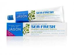 Jason Tthpste Coq10 Seafresh