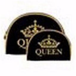 african-american-expressions-186729-cosmetic-duo-set-queen-set-of-2-hngp18zqpgeonaj3
