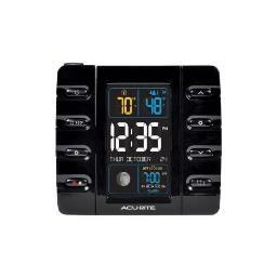 Chaney Instruments 13020 Acurite Projection Alarm W Usb