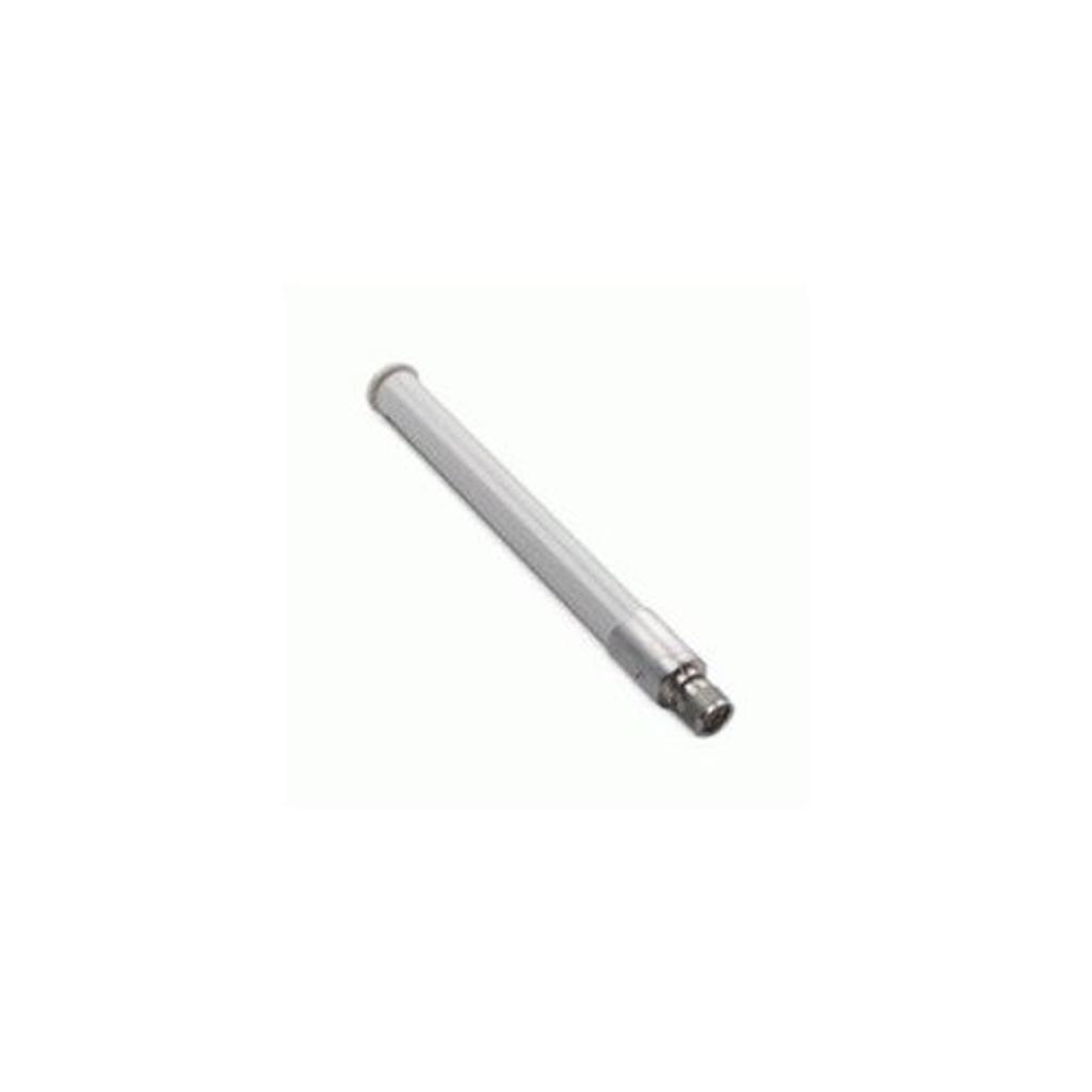 Cisco - hw wireless air-ant2547v-n= aironet 2.4ghz 4dbi/5ghz 7dbi