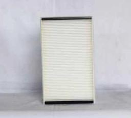 NEW CABIN AIR FILTER FIT FORD ESCAPE 2001-2007 YL8Z-19N619-AB YL8Z19N619AB P3710