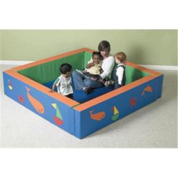 Childrens Factory CF322-087 Harbor Hollow
