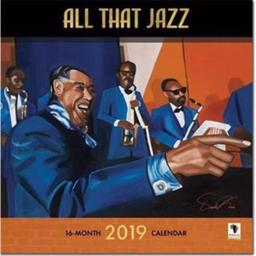 african-american-expressions-134529-all-that-jazz-2019-calendar-tsdpehxgfyjzvcmw