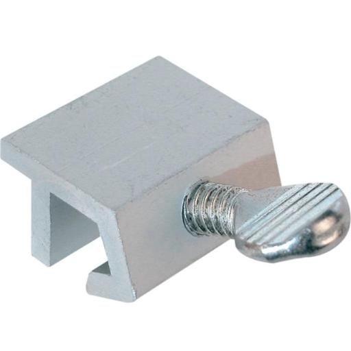 Prime Line Products Slide Window Lock S4037 - Pack of 100