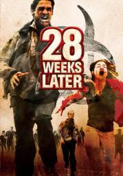 28 weeks later (dvd/ws-1.85/eng-sp sub/sensormatic) D2246990D