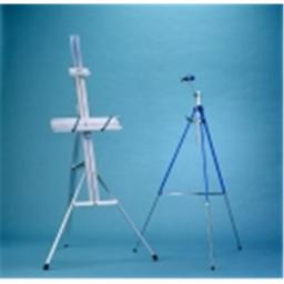 School Specialty Classic Easel - 48 in.