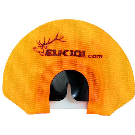 Rocky mountain hunting calls c4 rmhc #c4 champ elk call diaphragm