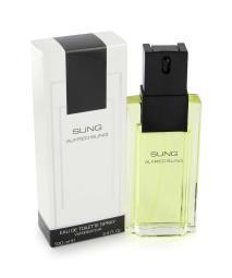 alfred-sung-by-alfred-sung-for-women-9wkogkulkshieegt