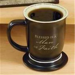 abbey-press-40468x-mug-grace-outpoured-man-of-faith-brown-white-interior-with-coaster-lid-72214a028c24a6c5