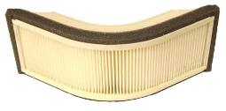 Emgo Replacement Air Filter For Kawasaki Zx-10R Zx10R 04-06 12-92514