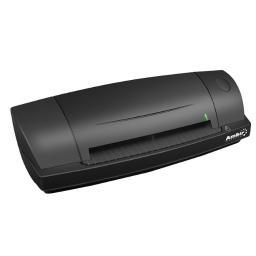 ambir-technology-inc-ds687-a3p-duplex-a6-id-card-scanner-with-ambirscan-3-0-oem-athena-629f0111659d29ce