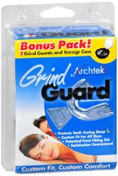 archtek-grind-guard-dental-tray-2-ct-pack-of-3-e2300bbf7bf68270