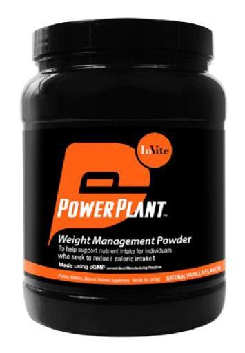 InVite Health Weight Management Powder