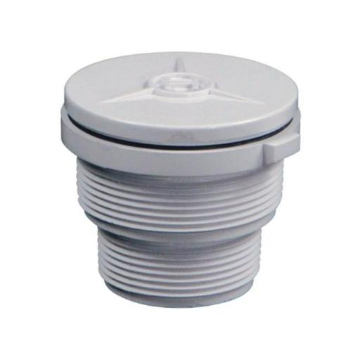 Hayward SP1056 Hydrostatic Relief Valve 1.5 In. And 2 In. Relief Valve Cycolac