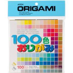 origami-paper-5-875-x5-875-100-sheets-assorted-colors-n9fhlncmqcnax5lt