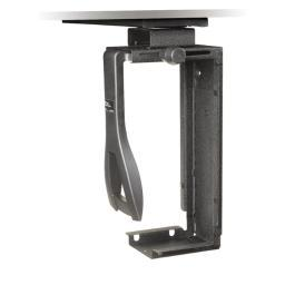 3m-workspace-solutions-cs200mb-under-desk-cpu-holder-black-oilisaxzdcvfinxr