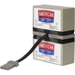 american-battery-rbc33-rbc33-replacement-battery-pk-ew97cevakjfkktqy