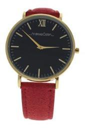 andreas-osten-ao-109-gold-pink-leather-strap-watch-watch-for-women-a283ee5cbef28b99