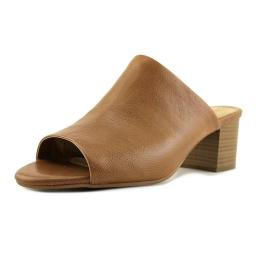 aerosoles-midterm-women-open-toe-leather-tan-slides-sandal-fshx7vedbdp09heb