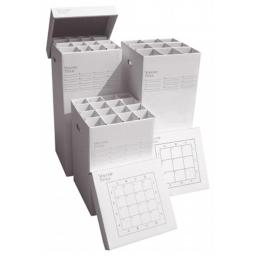 advanced-organizing-systems-mgr-25-9-stackable-rolled-storage-file-organizer-upto-24-in-pubcddwwvag4oa5b