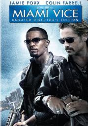 Miami vice (dvd) (ur/dol dig 5.1/eng sdh/span/french) D33266D
