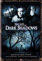 Night of dark shadows (dvd) D298875D