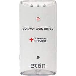 american-red-cross-527071-blackout-buddy-charge-4dx3ou7yulvdtcgx