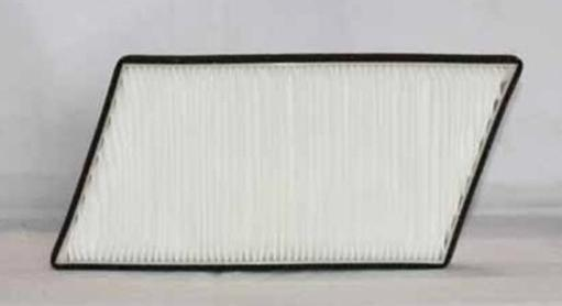 NEW CABIN AIR FILTER FITS LINCOLN CONTINENTAL 1998-2002 F80Z-19N619-AB P3680 NINTSGESOTLSTYIP