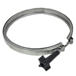 a-a-540146-1-5-2-in-stainless-steel-low-profile-valve-band-clamp-kbtyty4zfap90gli