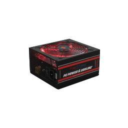Pc Power And Cooling Fps0750-A4M00 Firestorm 750W Atx Pwr Supply FPS0750-A4M00