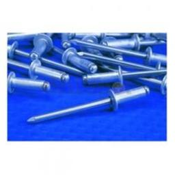 alcoa-fastening-mr40516-up-to-0-19-in-stainless-steel-500-pack-hxvkyqltgjopso2n