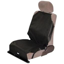 as-seen-on-tv-6802-save-a-seat-retractable-removable-seat-cover-lrcvsija1ulzsday