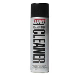 Uni Foam Filter Cleaner Aerosol (16 Oz) UFC-300