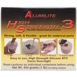 alumilite-high-strength-3-liquid-mold-making-rubber-1lb-pink-su9w9utoc4r7jj84