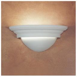 a19-110-great-majorca-wall-sconce-bisque-islands-of-light-collection-p5txkoysow6affkf